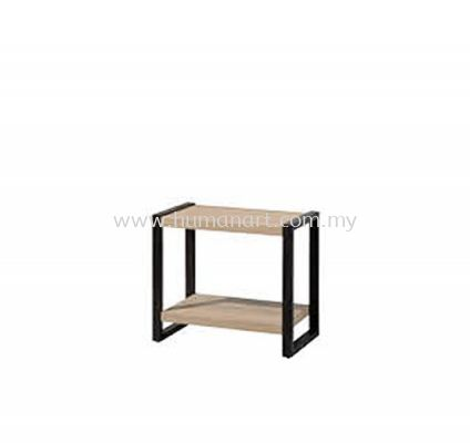 SQUARE COFFEE TABLE AMP1 ET