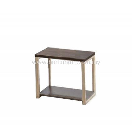SQUARE COFFEE TABLE PXI ET5656