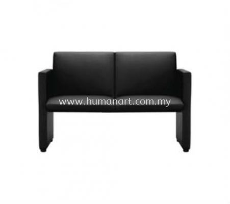 VISITOR LINK OFFICE CHAIR LC-DY2 - bukit gasing | old klang road | serdang