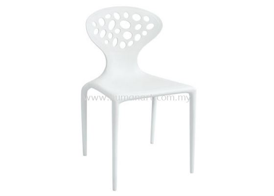 AS HH 317 PP CHAIR