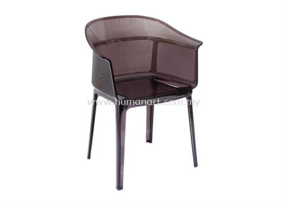 AS HH 608 PC CHAIR