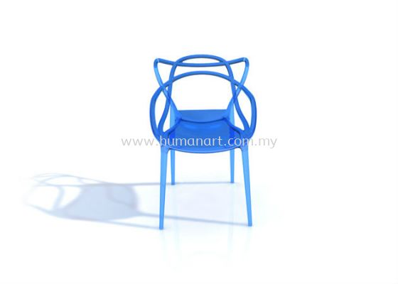 AS HH-936 PC CHAIR