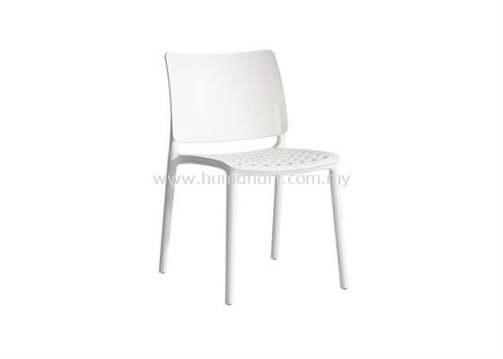 AS HH-845 PP CHAIR