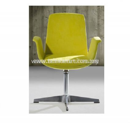 AS G150 RELAXING CHAIR