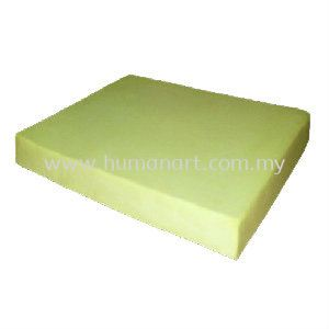 CITRUS SPECIFICATION - POLYURETHANE INJECTED MOLDED FOAM BRINGS BETTER TENSILE STRENGTH AND HIGH TEAT RESISTANCE