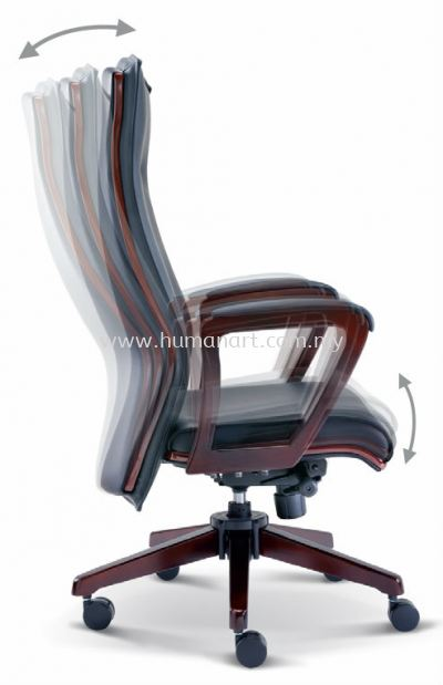 AMITY SPECIFICATION - CURVES AND CONTOURS OF IMPECCABE CRAFTMANSHIP ENSURE COMBINATION OF AESTHSTICS, DESIGN AND COMFORT