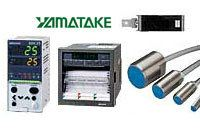 Yamatake Background Susp.Amplifier HPX-T3-027 HPXT3027 Malaysia