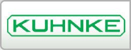 Kuhnke Solenoid Valve D56-BDL-N-24VDC Malaysia