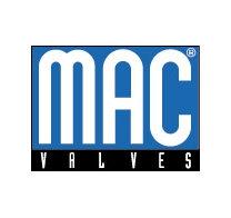 Mac Valve 711C-12-PE-501BA Malaysia