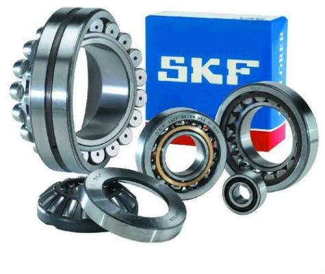 SKF Bearing 6008-2RS1 Malaysia