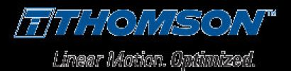 Thomson GTS Ball Bearing (Super8-OPN) Malaysia Thomson Motion