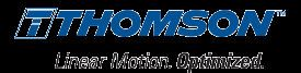 Thomson Bearing Super12