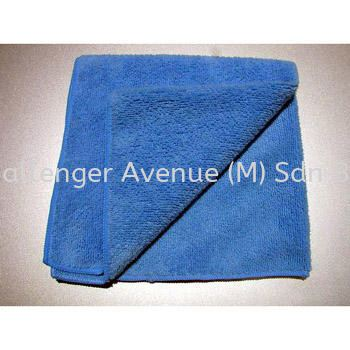 KimTech Prep Microfiber Surface Cleaning Cloth