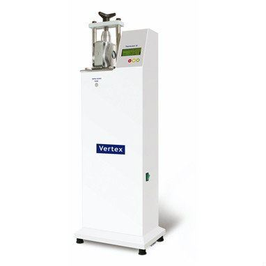Vertex ThermoJect 22