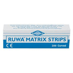 Ruwa Matrix Strips
