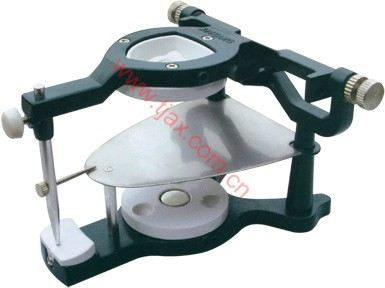Magnetic Dental Articulator Large