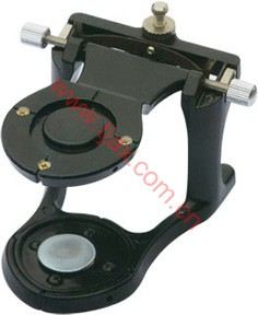 Magnetic Dental Articulator Small