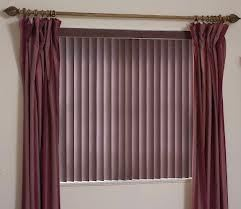 vertical-blinds 4