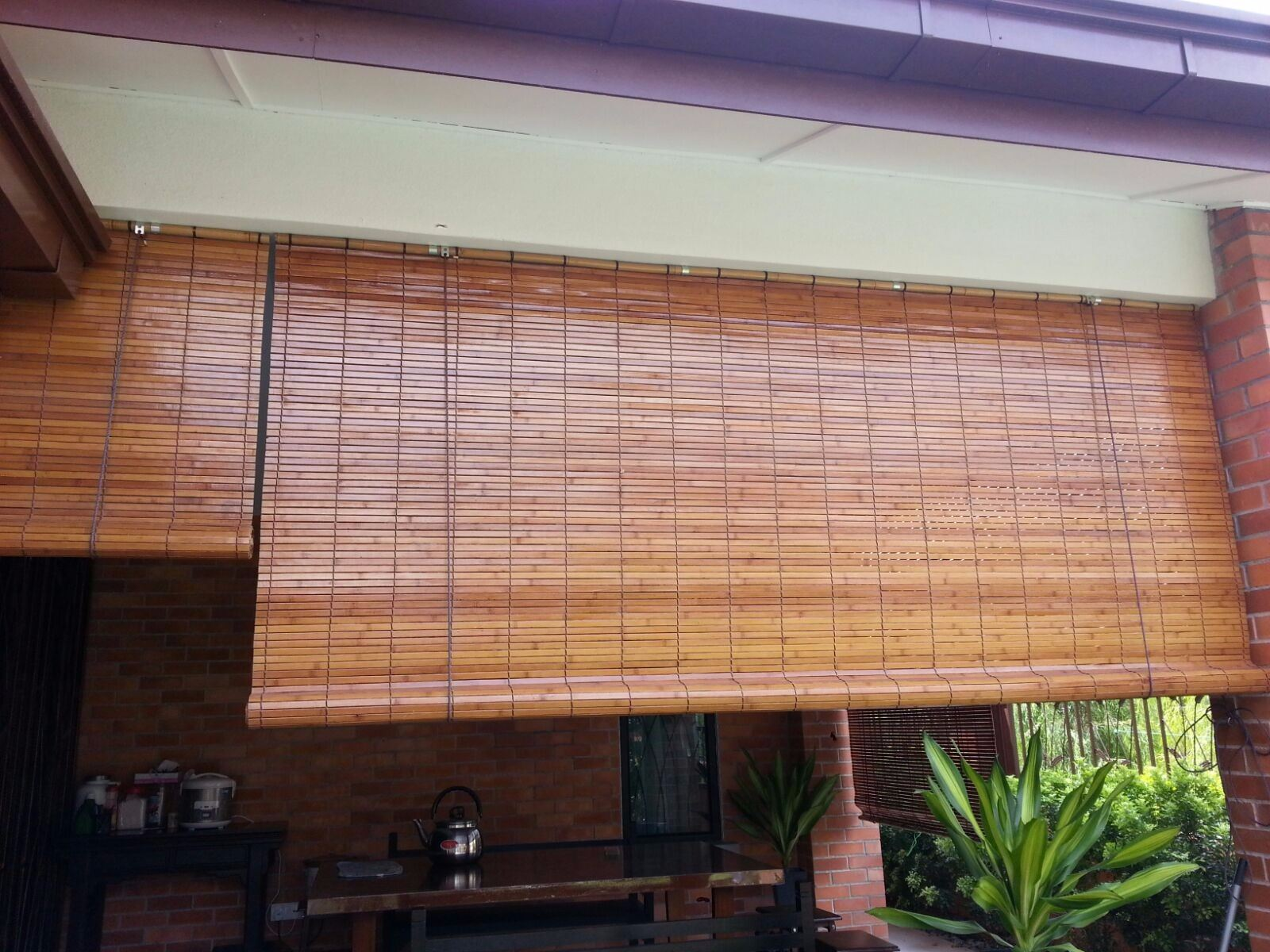 string-wooden-blinds