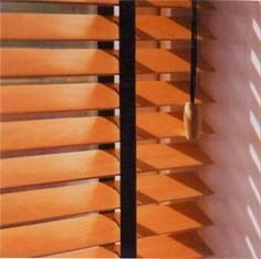 timber-blinds  2