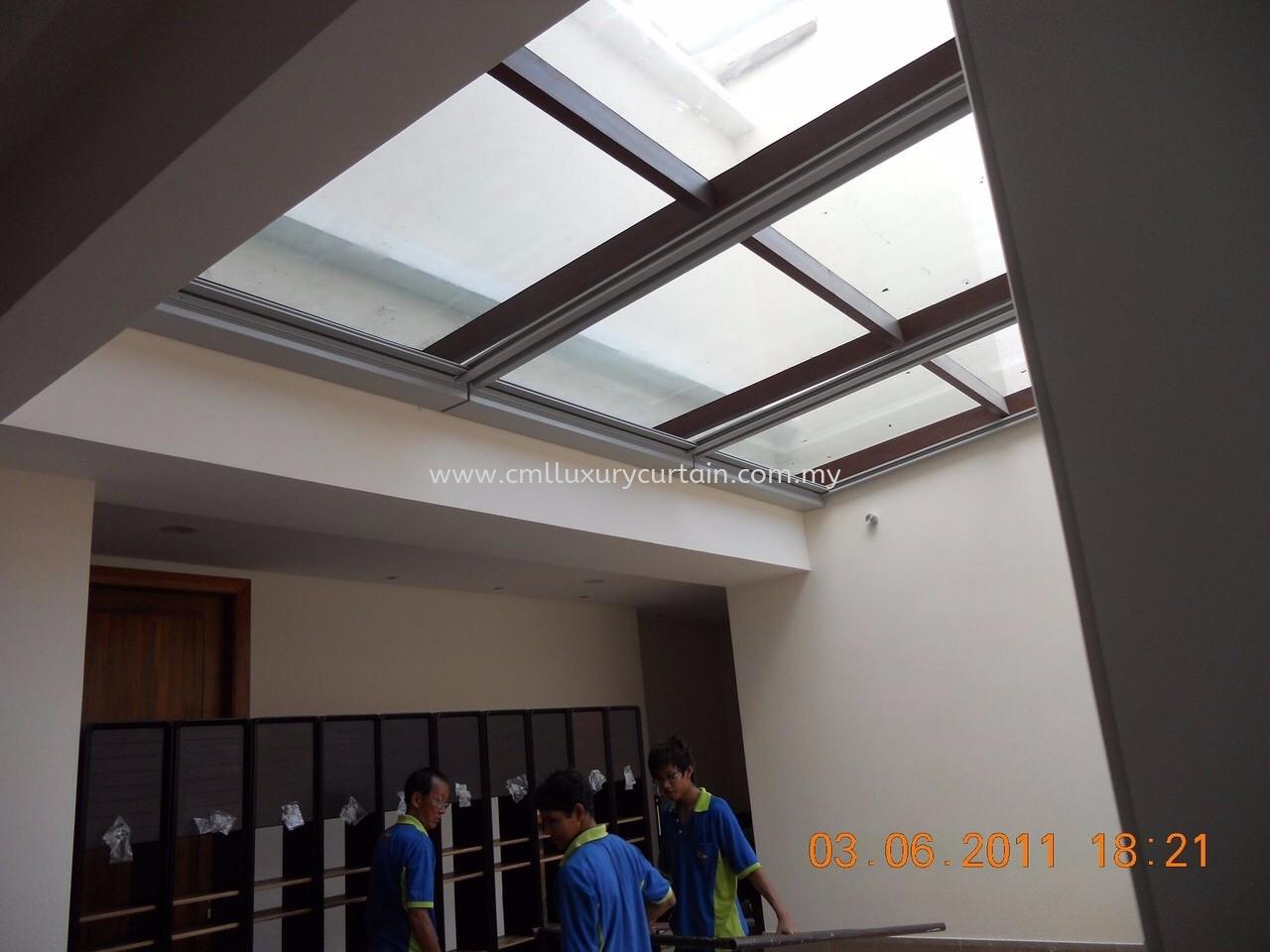 Skylight 11