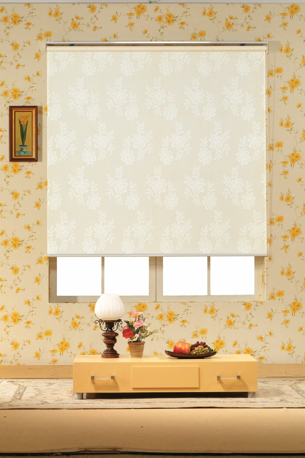 camoor-roller-blinds 2