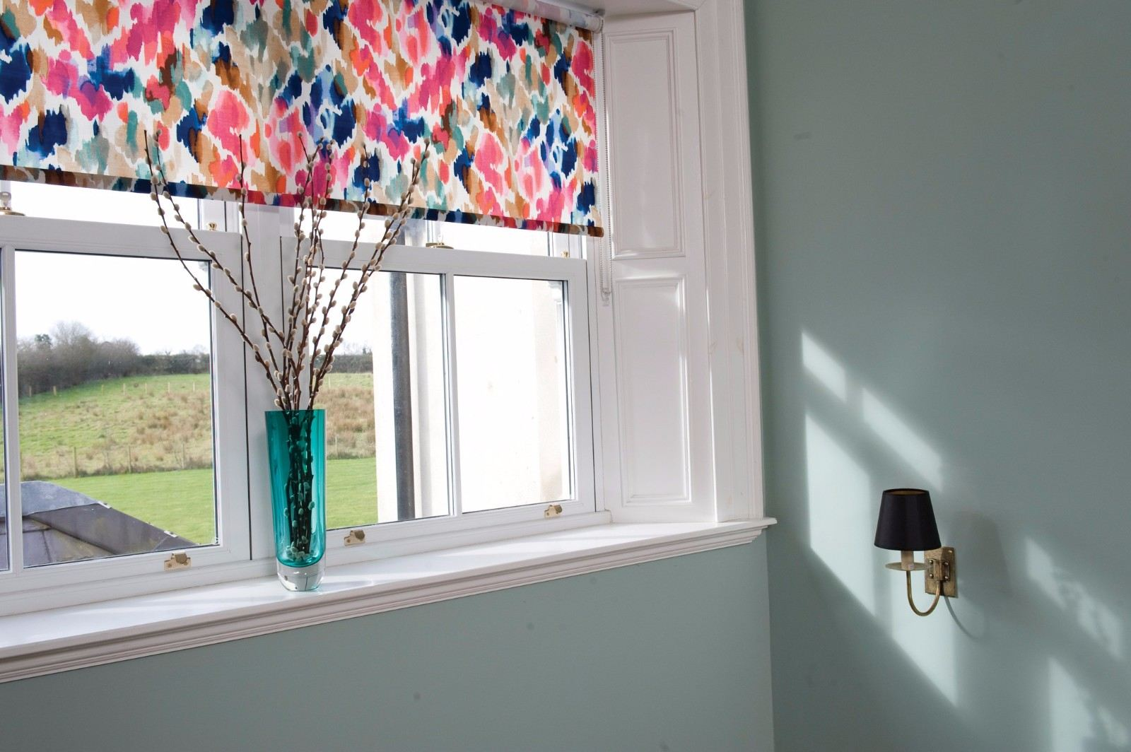 contemporary-roller-blinds4