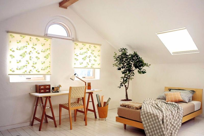 camoor-roller-blinds 3