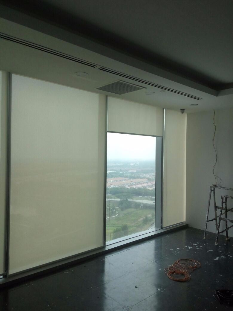 dimout-roller-blinds 6