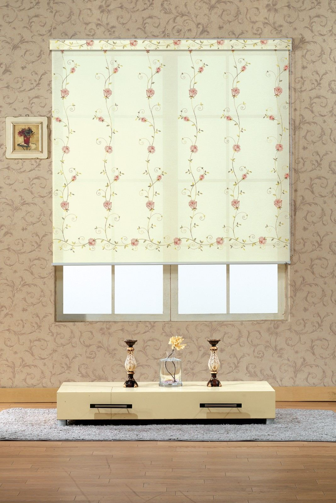 camoor-roller-blinds 1