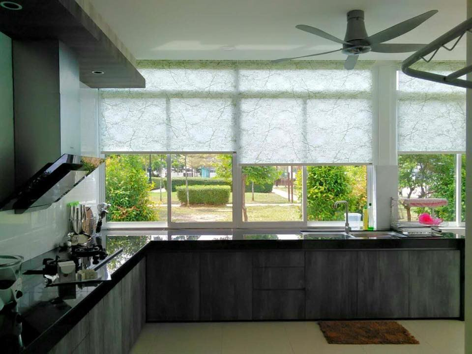 amano-roller-blinds 2