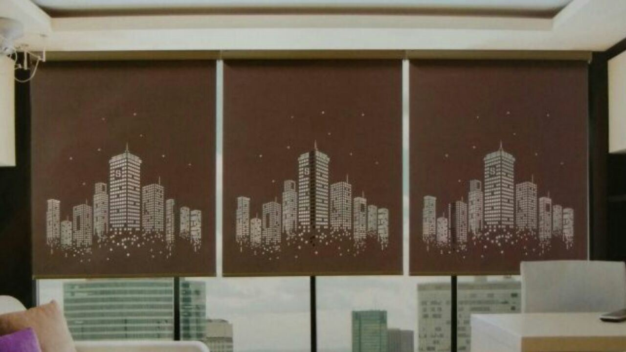 laser-cut-roller-blinds