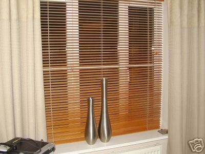 water-proof-timber-venetian-blinds 5