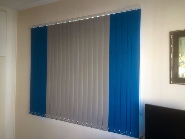 mixed-colour-vertical-blinds 3