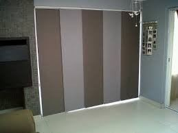 mix-colour-panel-blinds