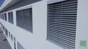 outdoor-aluminium-venetian-blinds 4