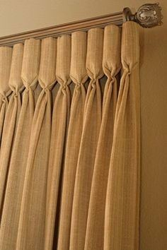 goblet-pleat-curtain 1