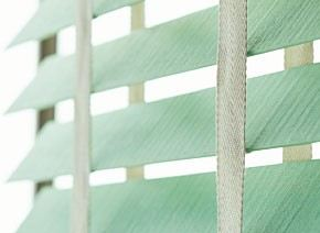japan-venewood-idea-venetian-blinds