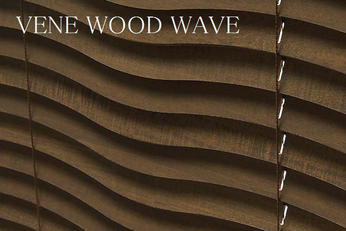 toso-venewood-wave-wood-blinds