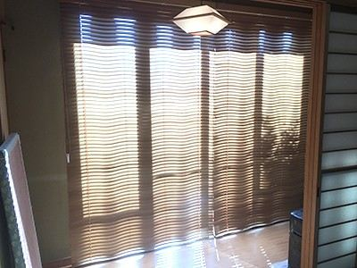 toso-venewood-wave-venetian-wood-blinds