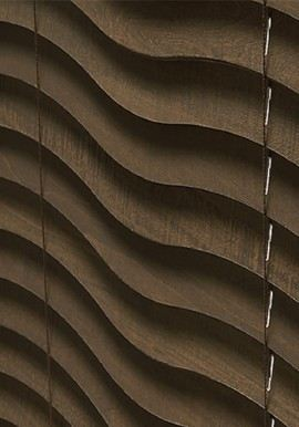 toso-venewood-wave-wood-blinds 2
