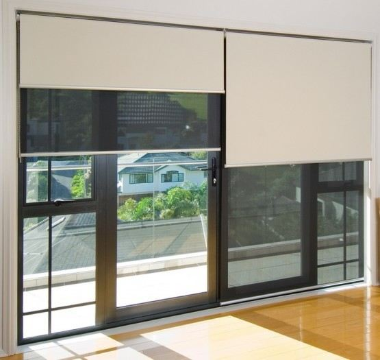 toso-mytec-roller-blinds-one-touch-system 1