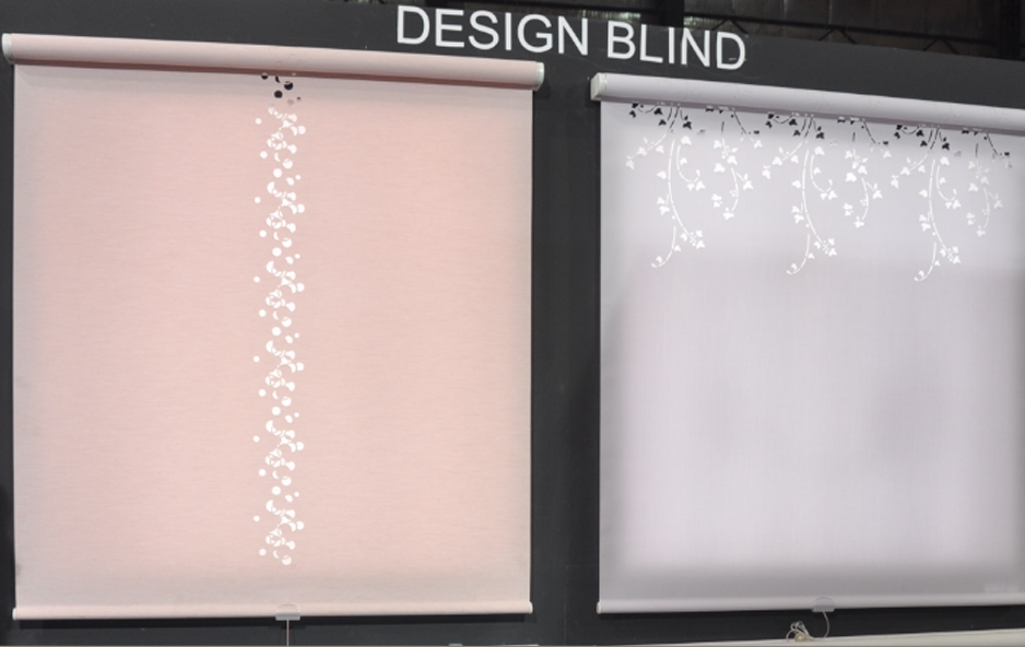 toso-mytec-roller-blinds-laser-cut-one-touch-system