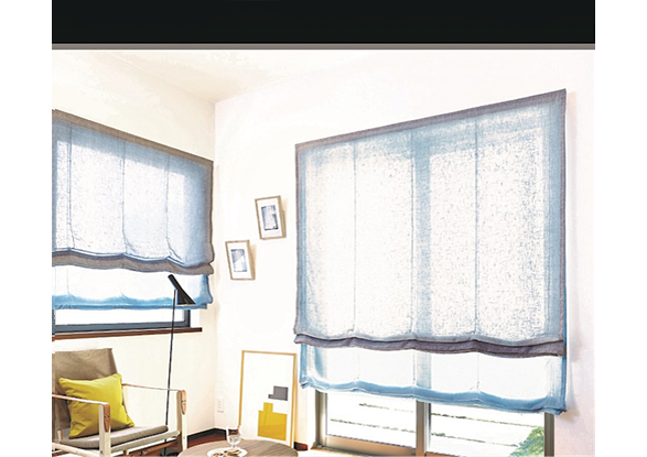 toso-japanese-double-layer-roman-shade-detachable-tape-easy-remove-blinds-one-touch-system