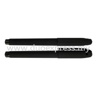 Rubberized Pen (BG-5050)