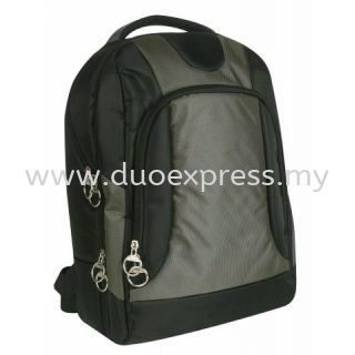 Laptop Backpack (B226)