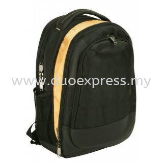Laptop Backpack (B188)
