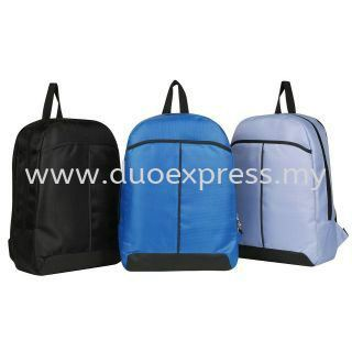 Laptop Backpack (B251)