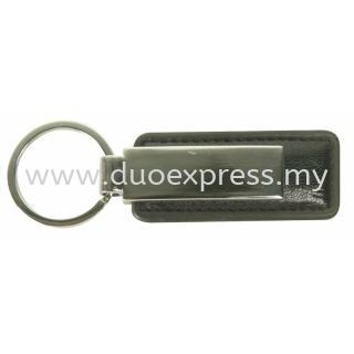 PU Leather Key Holder