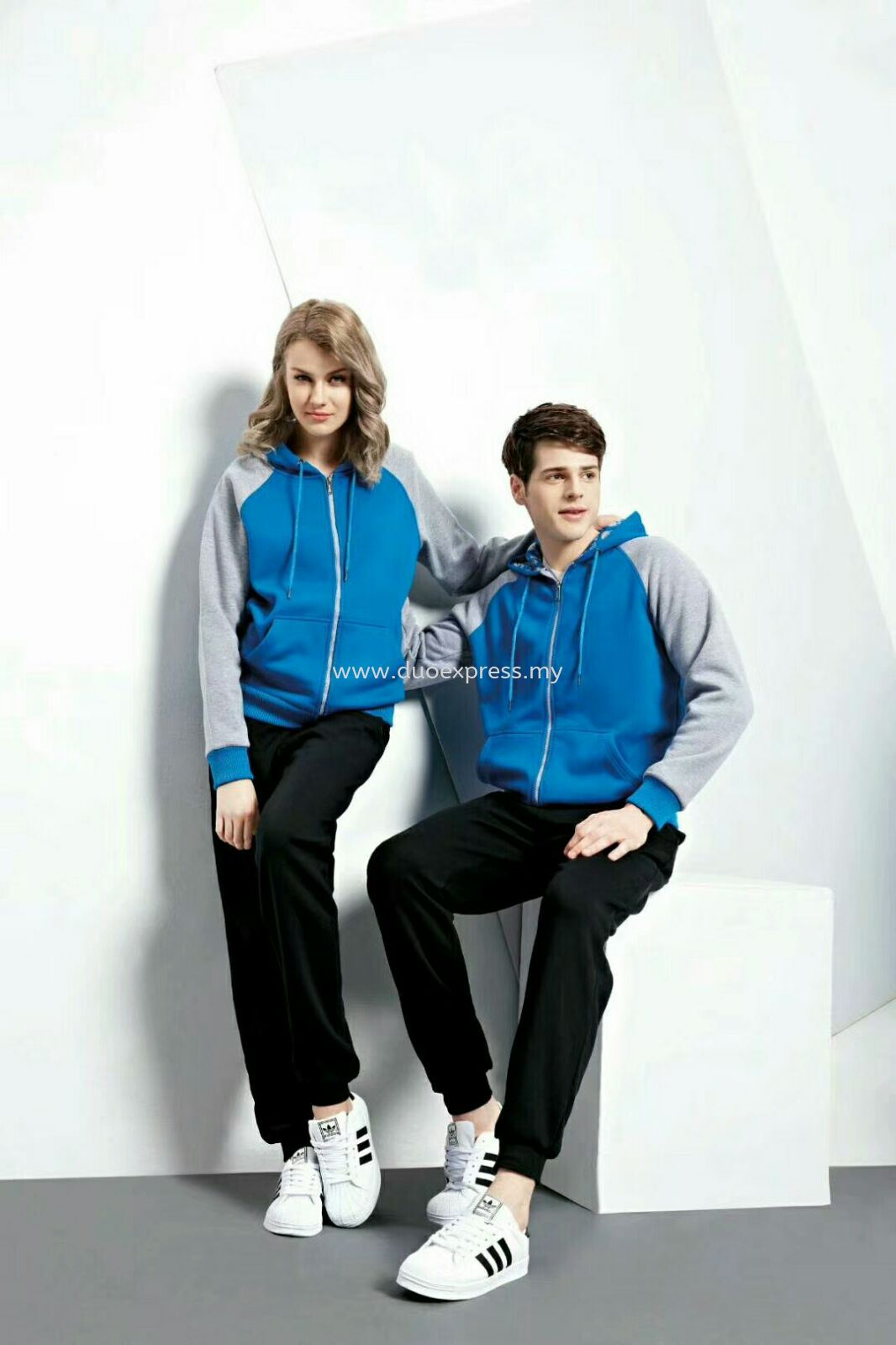 Sports Track Suit and Pants